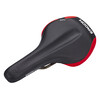 Ergon SMA3-M Sattel Comp black/red